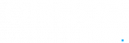 ONQOR Group Logo