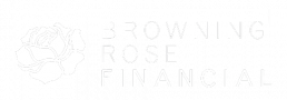 Browning Rose Financial Logo