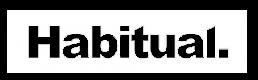 Habitual Media Logo