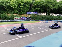 go-karting-racetrack-team