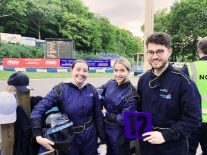 team-group-gokarting-kent-fun-event