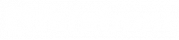 Forefront Utilities Logo