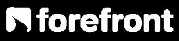 Forefront Utilities Logo