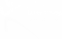 Taray Group Logo