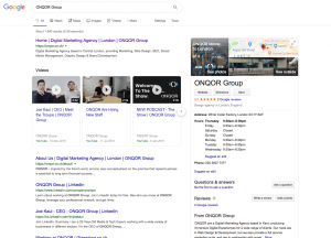 google-search-onqor-group