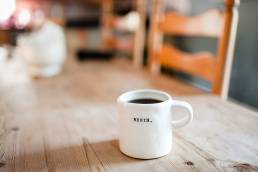 coffee-cup-words-begin-on-table