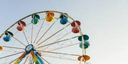 ferris-wheel-colour
