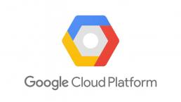 google-cloud-platform-natural-language-api