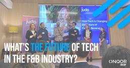 Whats-the-future-of-tech-in-the-FB-industry-panel