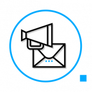 campaign development email marketing