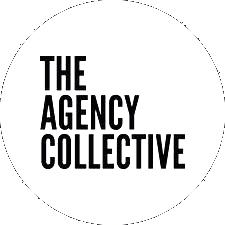 Agency collective logo